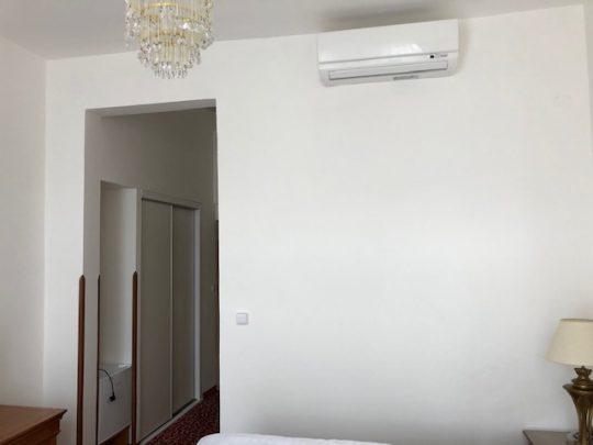 Hotel-Romanie-ukzka-klimatizace-03