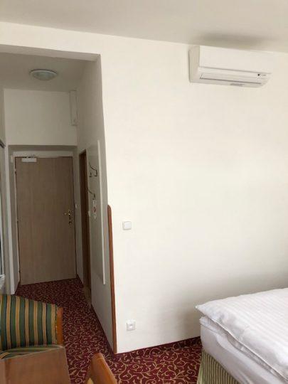 Hotel-Romanie-ukzka-klimatizace-04