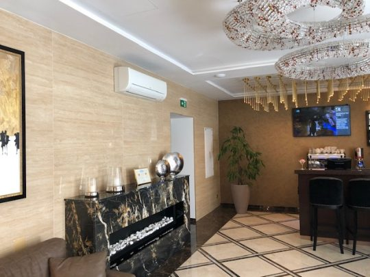 Hotel-Ulrika-ukzka-klimatizace-02