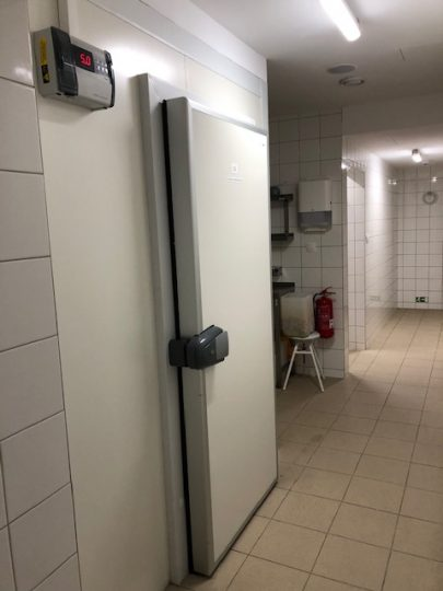 Hotel-Ulrika-ukzka-vzduchotechniky-01